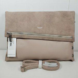Hammitt Crossbody Bag Leather VIP Large Monterey